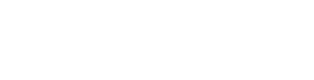 NZ Government logo