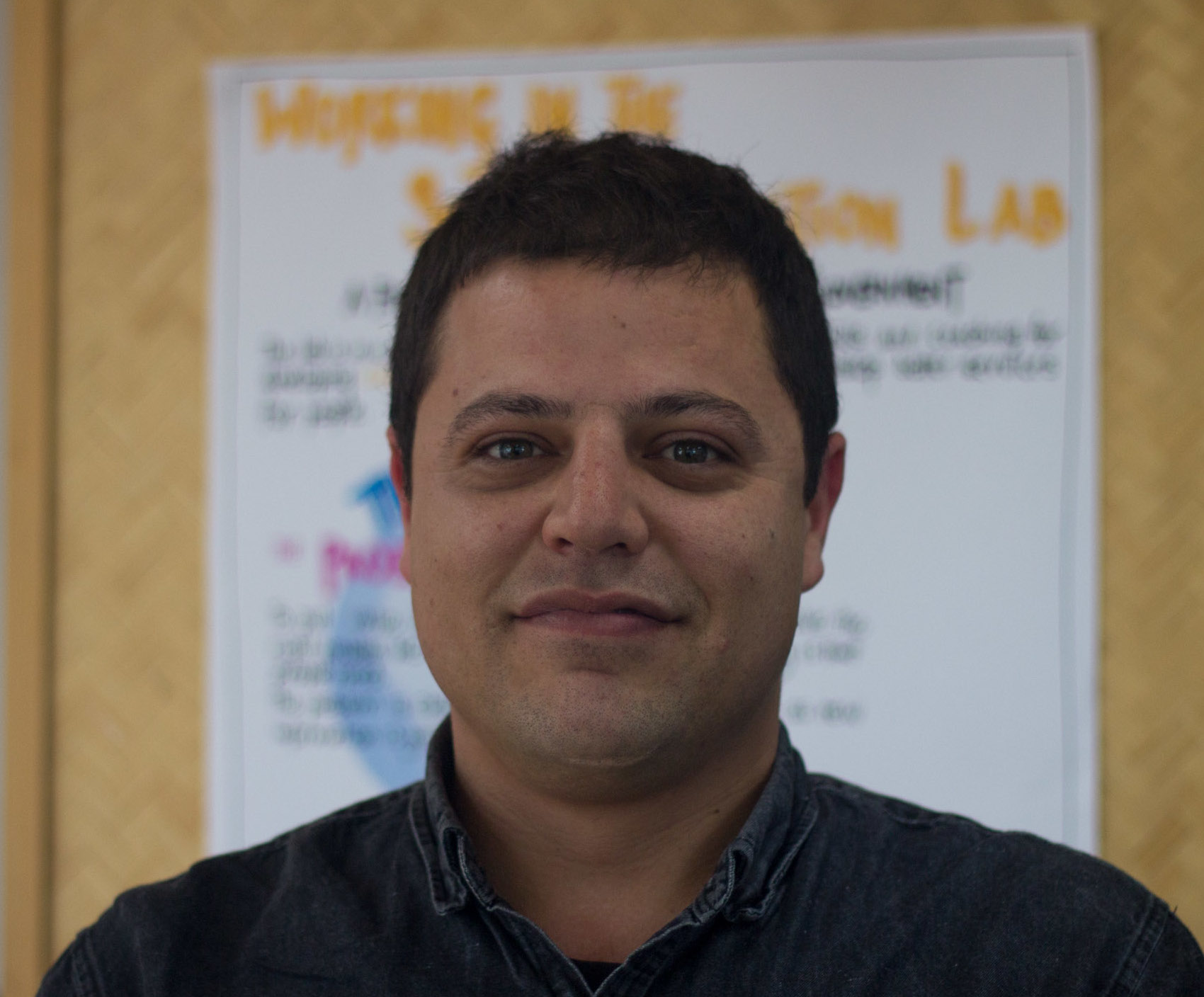Team member named Tiopira Piripi